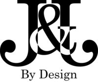 J and J By Design
